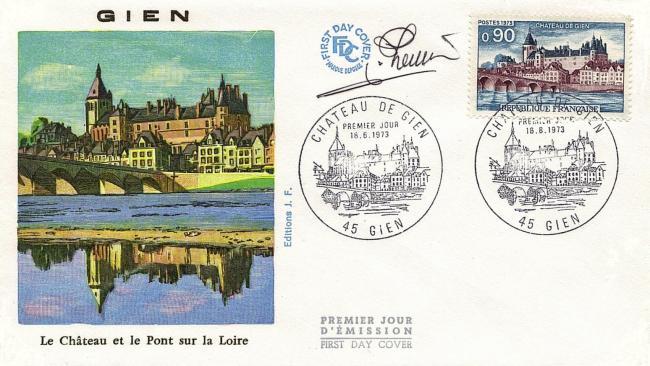 161 1758 18 08 1973 chateau de gien