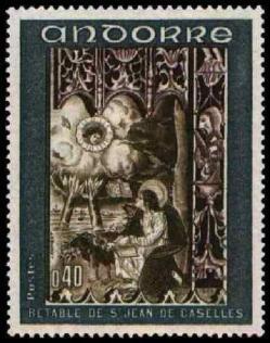 162e 199 18 10 1969 retable de la chapelle de saint jean de caselles 1