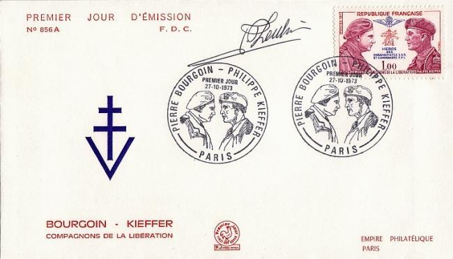 164 1773 27 10 1973 pierre bourgoin et philippe kieffer