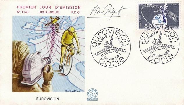 164 2073 12 01 1980 eurovision