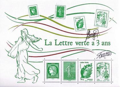 164 f4908 06 11 2014 la lettre verte a 3 ans 1