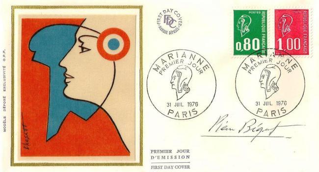 165bis 1894 1895 22 12 1976 marianne