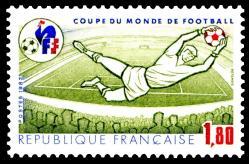 165bis 2209 28 04 1982 coupe du mondede foot
