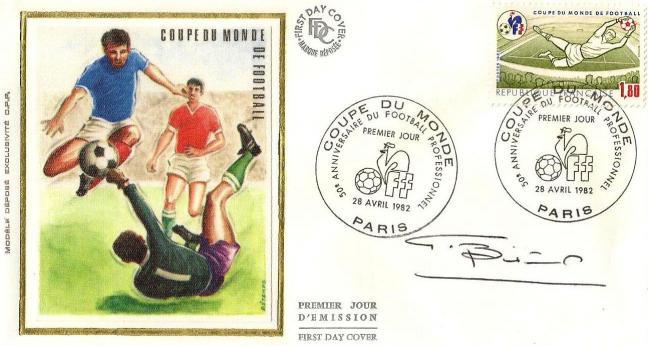 165ter 2209 28 04 1982 coupe du monde de football
