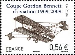 166 4376 27 06 2009 coupe gordon bennett