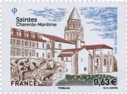 166 4753 14 06 2013 l abbaye aus dames