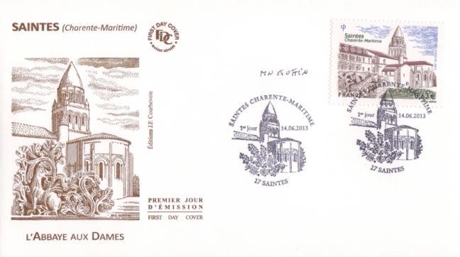 167 4753 14 06 2013 l abbaye aus dames