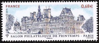 167 4932 19 03 2015 hotel de ville paris