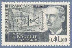 169 1627 11 04 1970 maurice de broglie 1