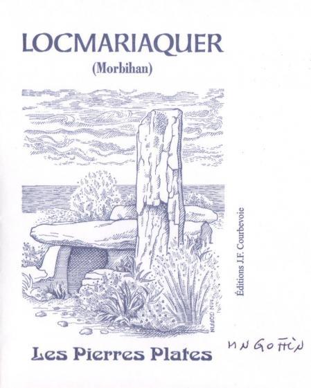 169 4882 20 06 2014 locmariaquer