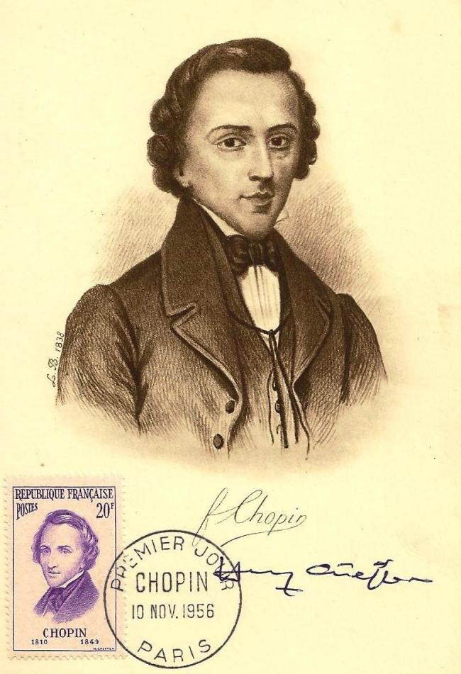 17 1086 10 11 1956 frederic chopin 1810 1849