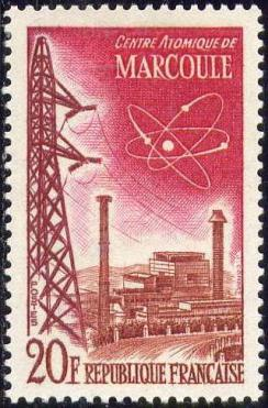 17 1204 23 05 1959 marcoule