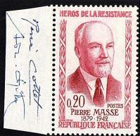 17 1249 26 03 1960 pierre masse 1