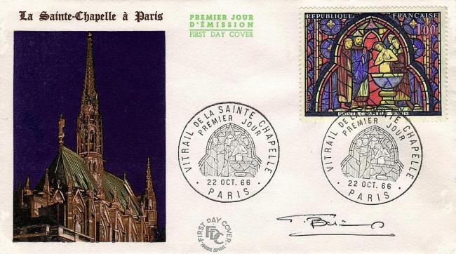 17 1492 22 10 1966 sainte chapelle 1