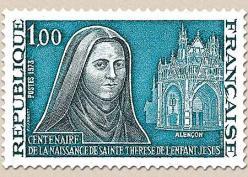 17 1737 06 01 1973 sainte therese