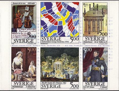17 1794 a 1799 18 03 1994 relations culturelles