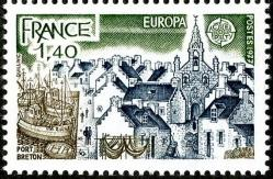 17 1929 23 04 1977 europa port breton
