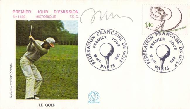 17 2105 18 10 1980 golf