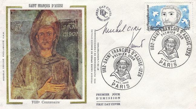 17 2198 06 02 1982 st francois d assise 1