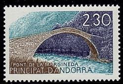 17 385 24 02 1990 pont de la margineda 1