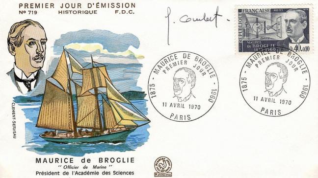 170 1627 11 04 1970 maurice de broglie 1