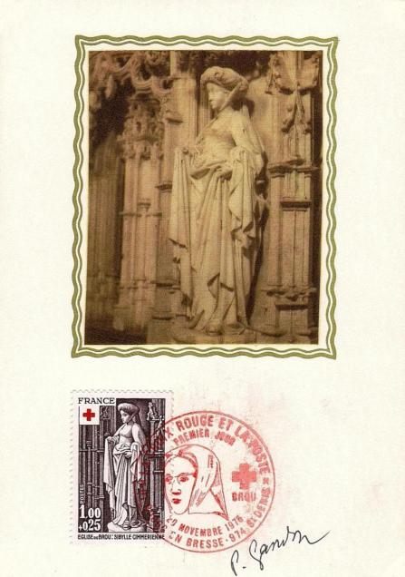 170 1910 20 11 1976 croix rouge 1