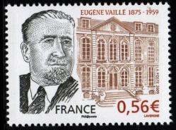 170 4391 19 09 2009 eugene vaille