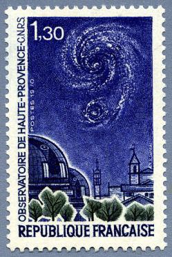 171 1647 04 07 1970 observatoire de haute provence 1