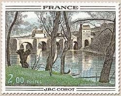 171 1923 12 02 1977 le pont de mantes 1
