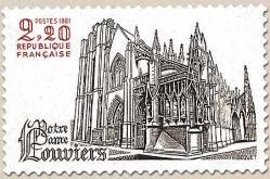 171 2161 26 09 1981 louviers