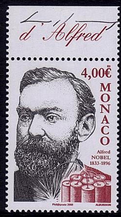 171 2620 2008 nobel 2