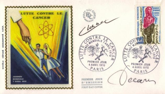 171a 1636 04 04 1970 journee mondiale de lutte contre le cancer
