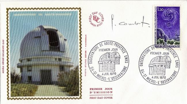 172 1647 04 07 1970 observatoire de haute provence 1