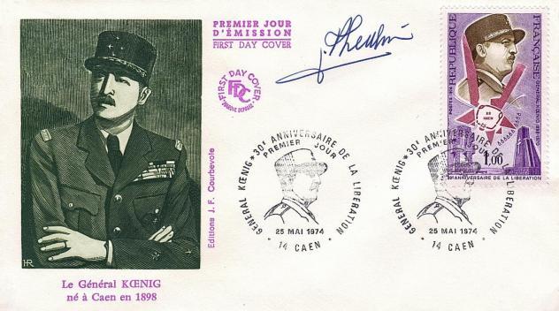 172 1796 25 05 1974 general koenig