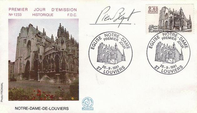 172 2161 26 09 1981 louviers