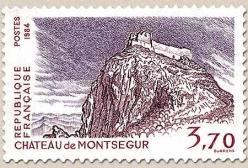 172 2335 15 09 1984 chateau montsegur 2