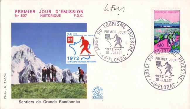 1723 1972 tourisme 1