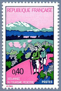 1723 1972 tourisme