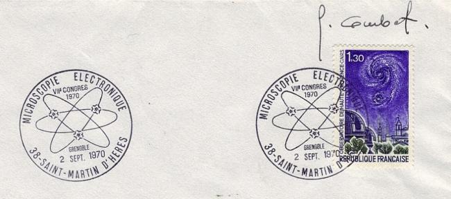 173 1647 04 07 1970 observatoire de haute provence 1