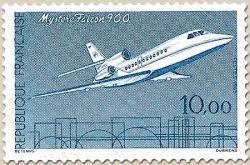 173 2372 01 06 1985 falcon900 2