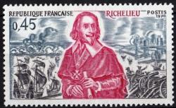 175 1655 17 10 1970 richelieu 1