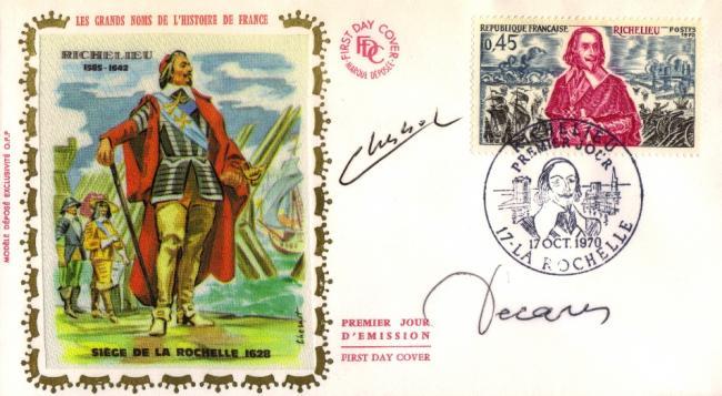 176a 1655 17 10 1970 richelieu