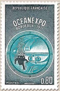 178 1666 06 03 1971 oceanexpo 1