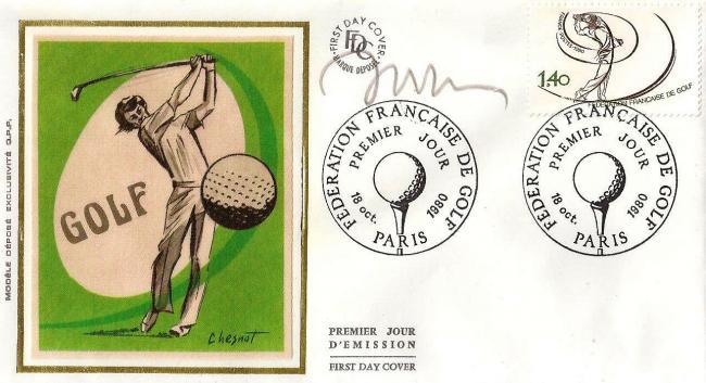 17bis 2105 18 10 1980 golf 1