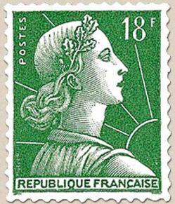 18 1011a 22 05 1958 marianne