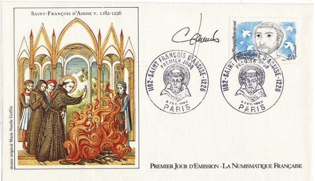 18 2198 06 02 1982 st francois d assise 1
