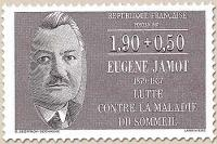 18 2455 21 02 1987 jamot 1