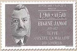 18 2455 21 02 1987 jamot