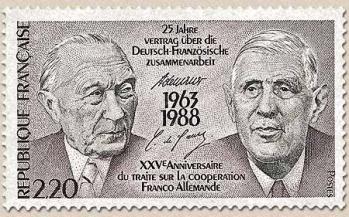 18 2501 14 01 1988 traite franco allemand