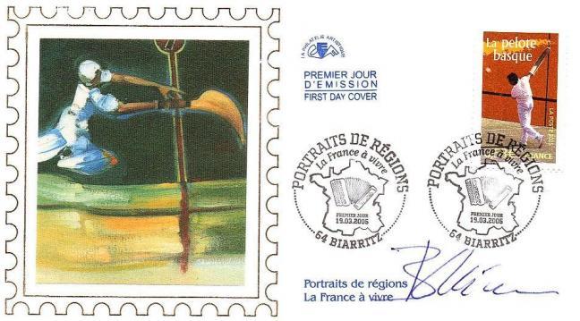 18 3775 19 03 2005 la pelote basque